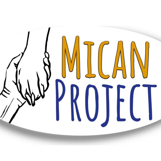 MICAN PROJECT